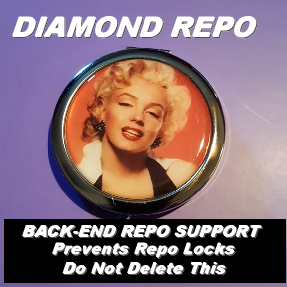 *Diamond Build K18 Repo (Mirror Server Russia)*