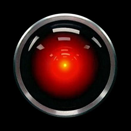 HAL9000 Add-on Repository