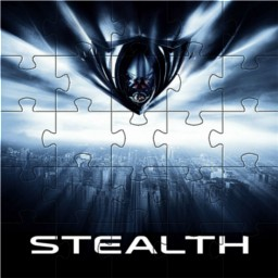 mrstealth xbmc add-ons