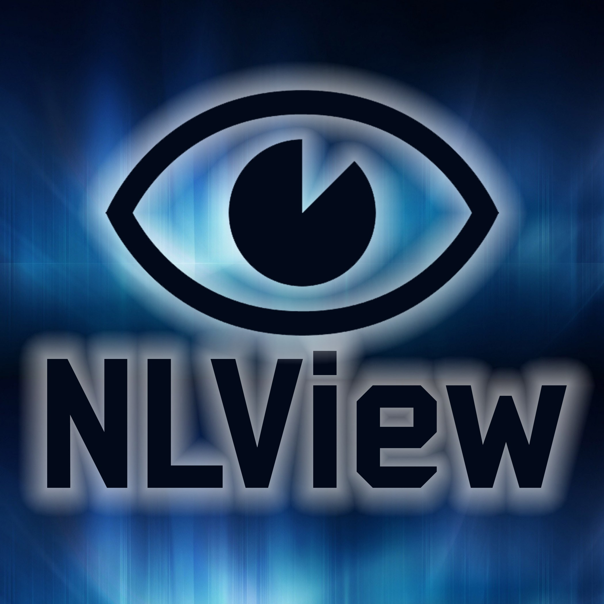 nlview