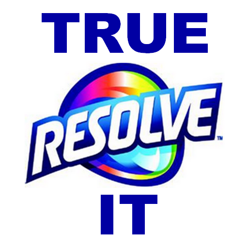 ***ReSolve It - Safe URLresolver - Of Version 5.1.12***
