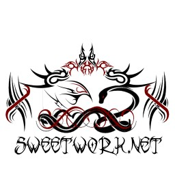 sweetwork repository