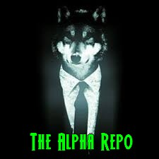 the alpha repository