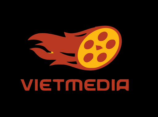 VietMedia Add-ons