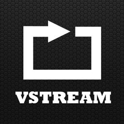 vStream Repository