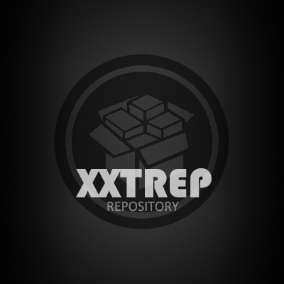 xxtrep xbmc add-ons