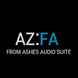 Arctic Zephyr: From Ashes UI Audio Suite