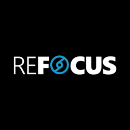 reFocus UI Sounds
