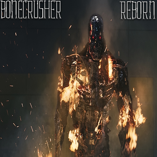 Bone Crusher Reborn Metadata