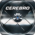 cerebrotv pair with
