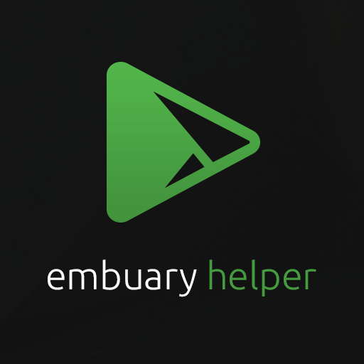 Embuary Helper