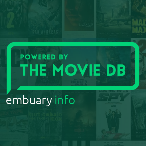 Embuary Info