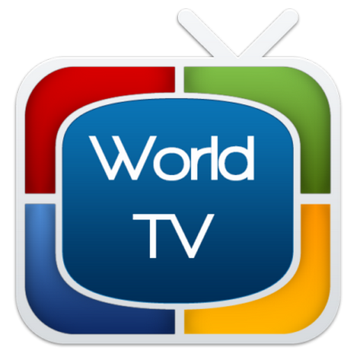 7of9 World Tv (v1.7b)