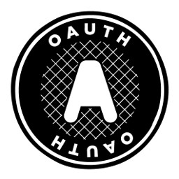 OAuth Helper