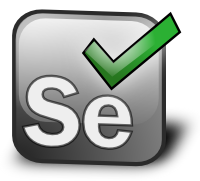 Selenium and Web Drivers
