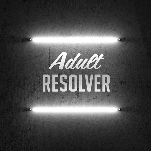 Adult Resolver SMU Extension