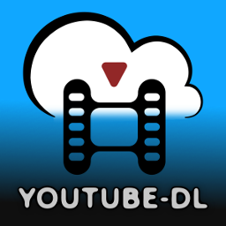 youtube-dl Control
