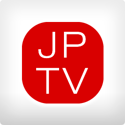 Japanese Tv Icon