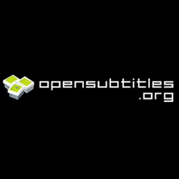 opensubtitles.org (unofficial)
