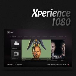 xperience1080
