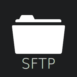 SFTP support