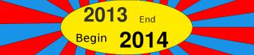 2013 sum opening 2014