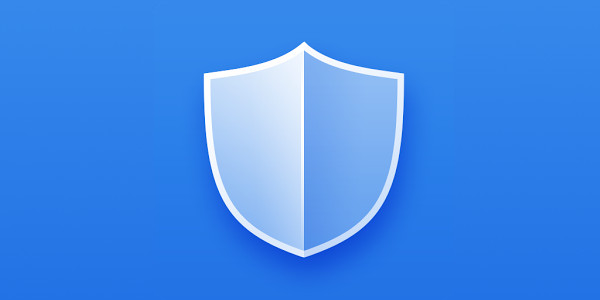 CM (CleanMaster) Security