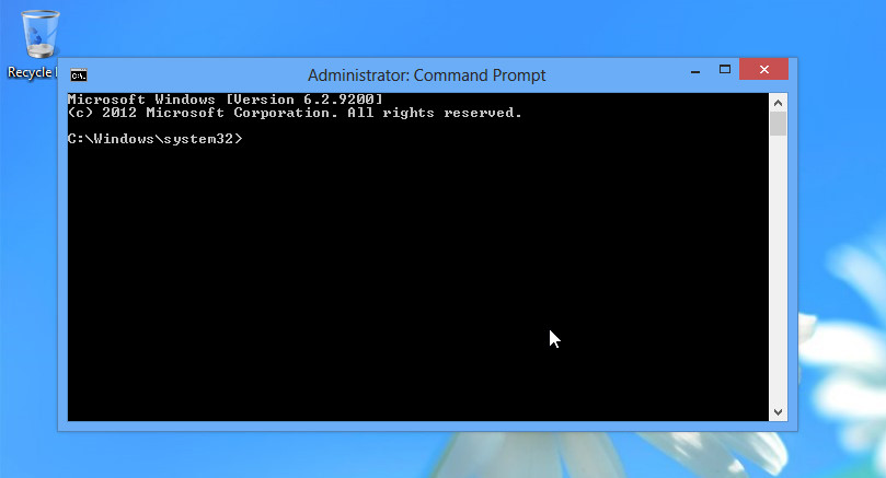 Win-8-Command-Prompt