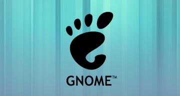 gnome promo