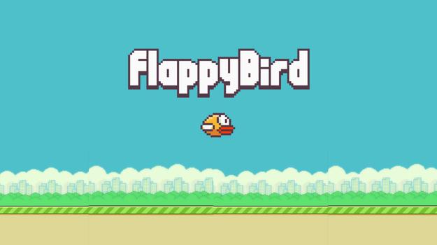flappy-bird-04