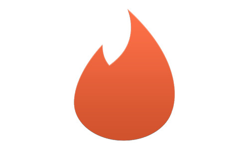flame for tinder apk