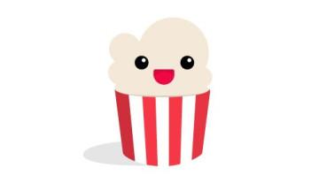 Popcorn-Time