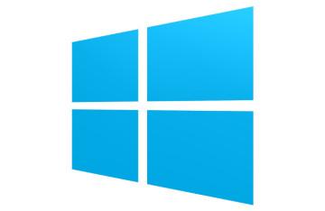 Win-8.1-logo