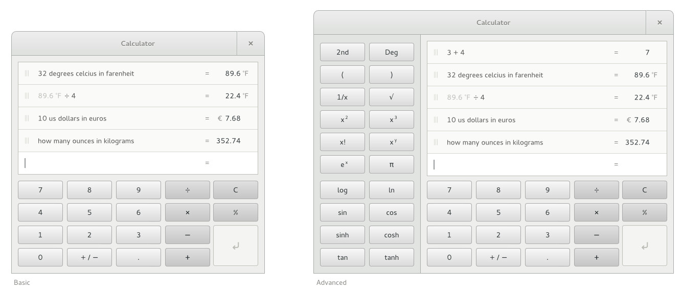 gnome-calculator-4