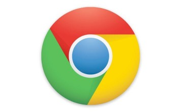 Google-chrome-35