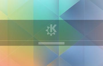 KDE Next Gen