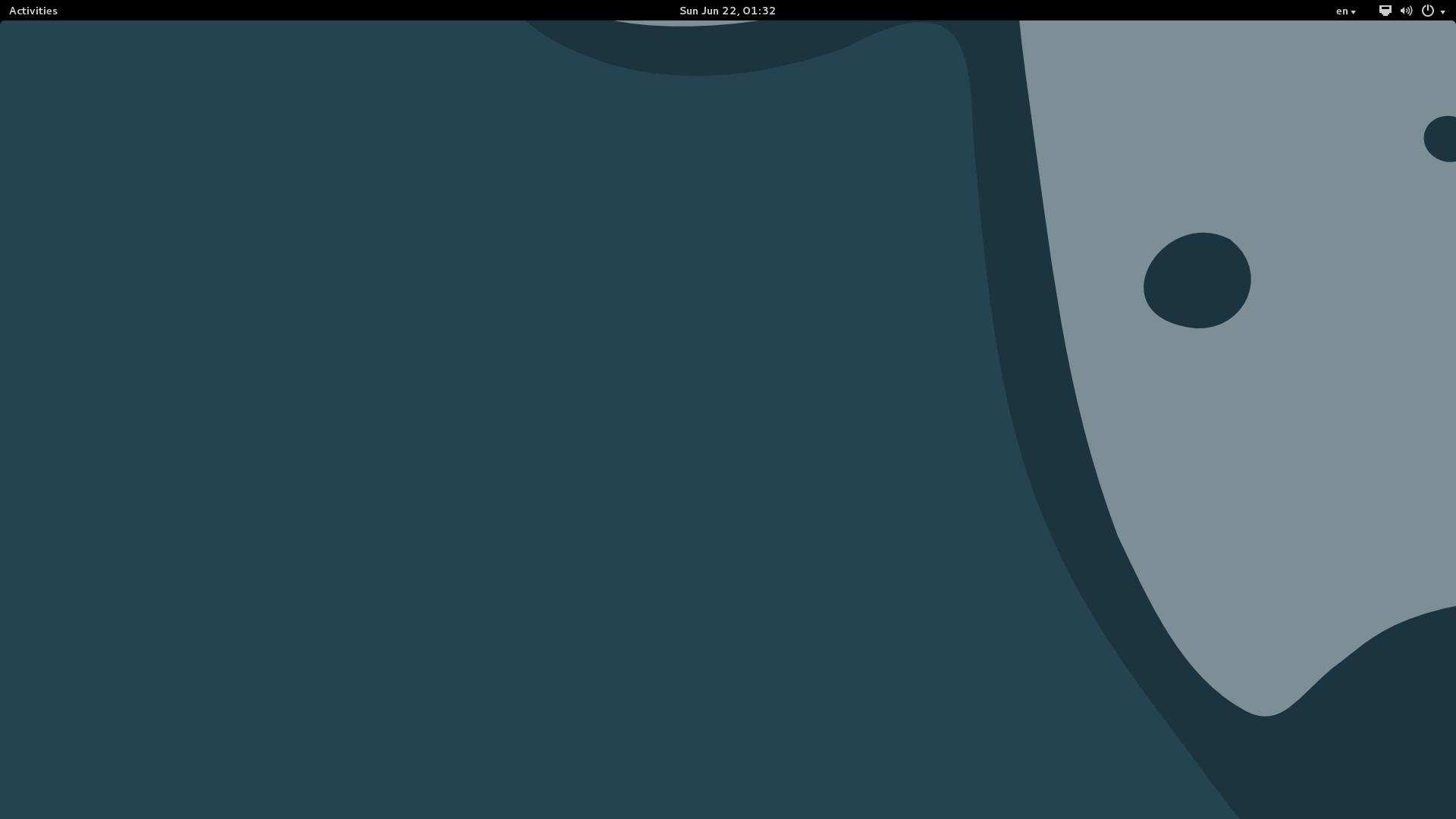 Gentoo-Linux cow