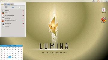 Lumina-0.62