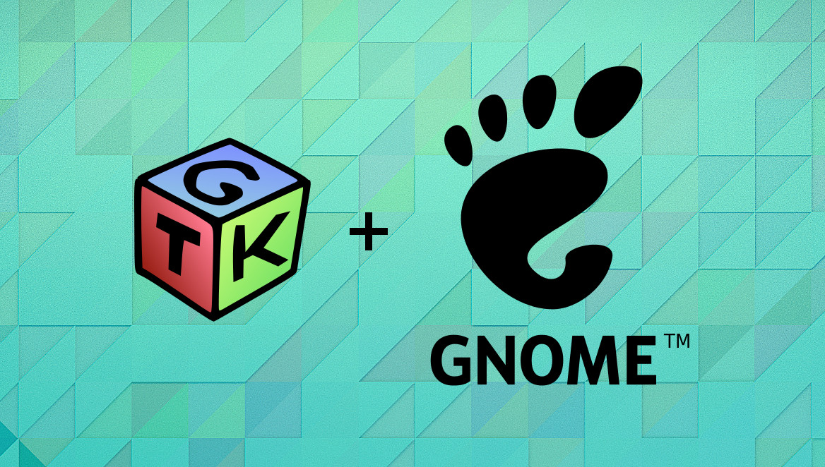 GNOME 4 is coming?