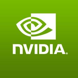 NV-Google-Home-Logo