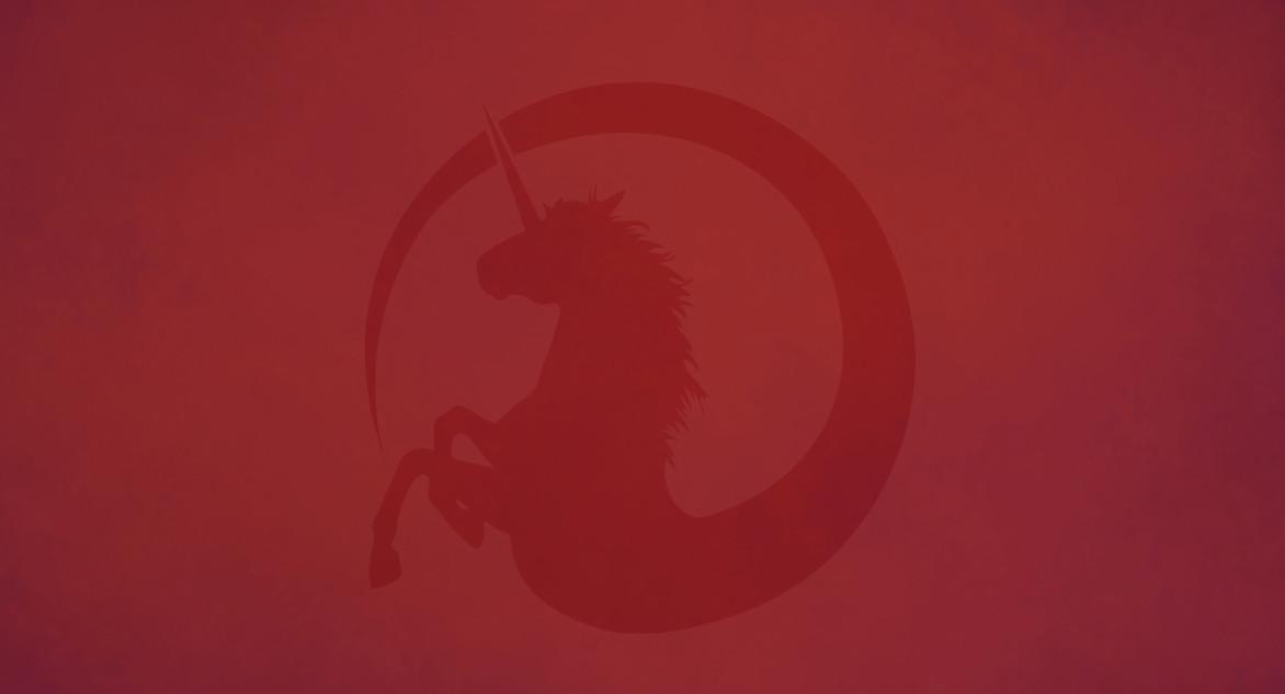 """Ubuntu 14.10 """"Utopic Unicorn"""""""