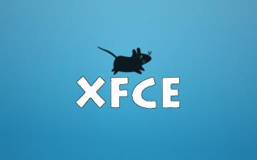 XFCE Isn't Dead