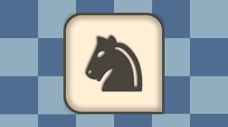 Gambit Chess
