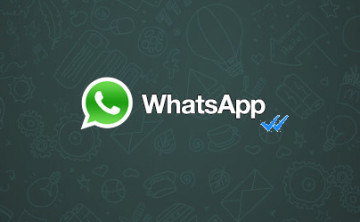 WhatsApp read receipts