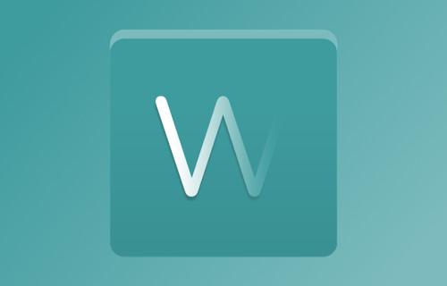 Wiper Messenger
