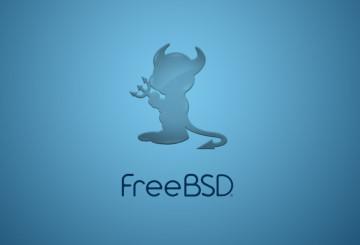 FreeBSD 10.1