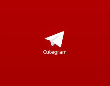 Cutegram