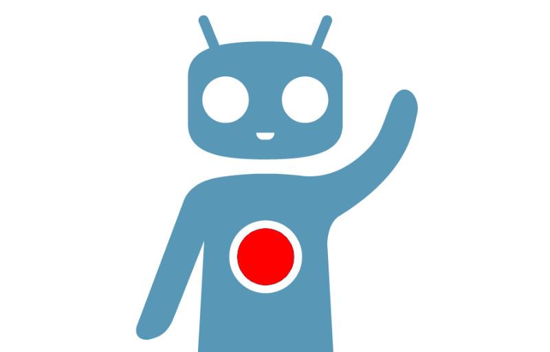 CyanogenMod Call Recording