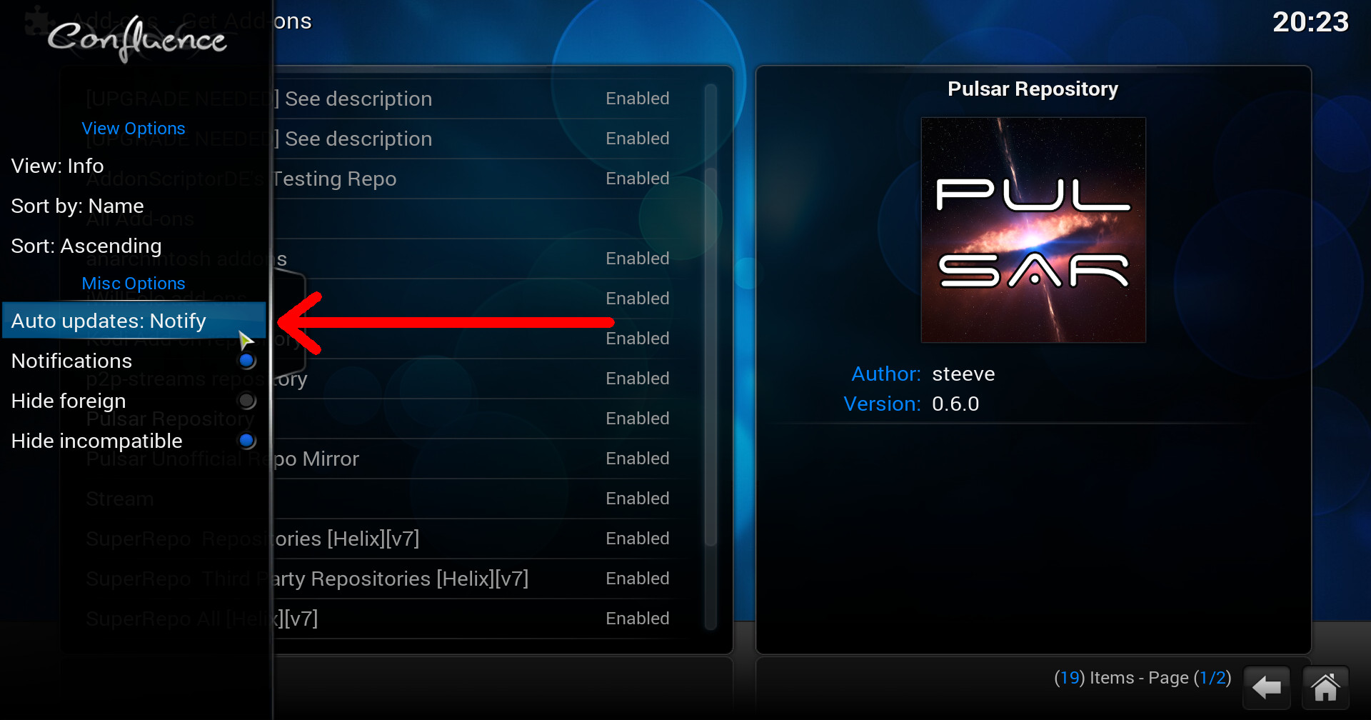 How To Troubleshoot SportsDevil Kodi Addon Issues Yourself