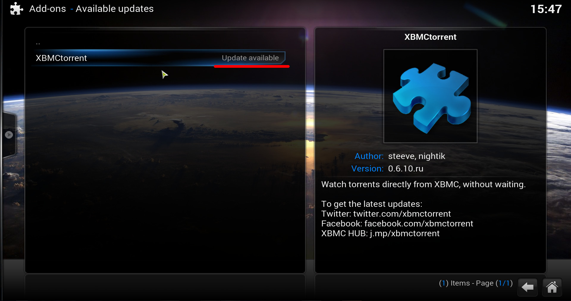 Quick Fix: Kodi Add Ons Not Getting Updated - Solve On All